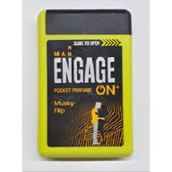 Engage on Assorted pack FLip 18 ml