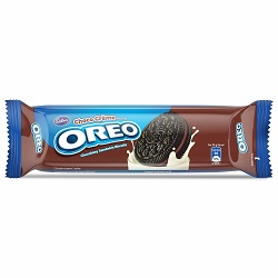 Oreo-Choco-biscuit