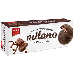 parle-milano-centre-filled-choco