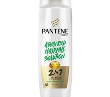 40192783_1-pantene-2-in-1-silky-smooth-care-shampoo-conditioner