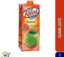 Real-Juice-Guava-1ltr