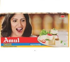 amul-200-processed-cheese-cubes